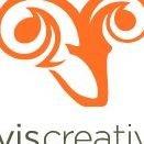 Ovis Creative