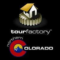 TourFactory | Northern Colorado