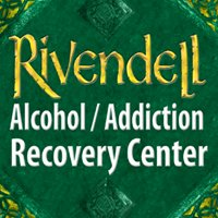 Rivendell Recovery Center