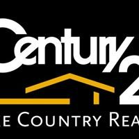 Century 21 Lake Country Realty