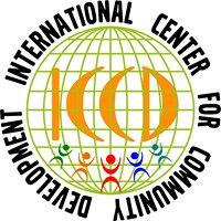 International Center for Community Development - ICCD