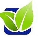 RCLcanada Landscape Contractors & Supply