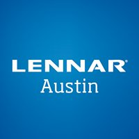 Lennar at Savanna Ranch