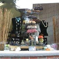 Eden Natural Lifestyle Boutique
