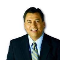 Ray Ochoa - Academy Mortgage Corporation