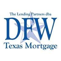 DFW Texas Mortgage