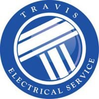 Travis Electrical Service, LLC