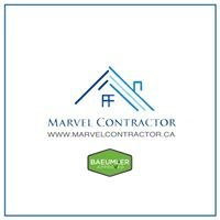 Marvel Contractor