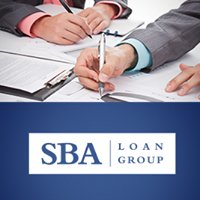 SBA Loan Group