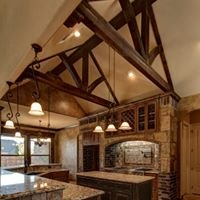 Bailee Developers, LP dba Bailee Custom Homes, Inc.