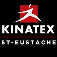 Kinatex Sports Physio St-Eustache
