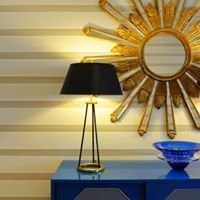 Thomas Cordisco Design