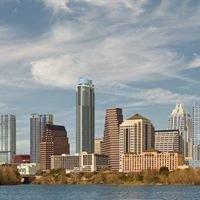Austin Evolution Residential