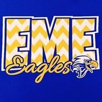 Eagle Mountain Elementary