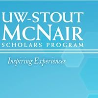 UW-Stout McNair Scholars Program