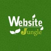 Website Jungle