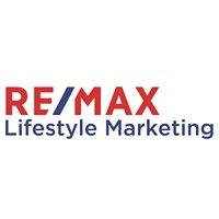 Remax Lifestyle Marketing
