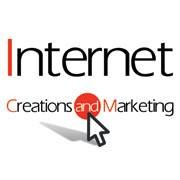 Internet Creations and Marketing