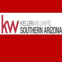 Keller Williams Southern Arizona Kolb La Playa