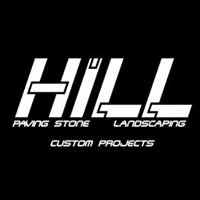 Hill Contracting