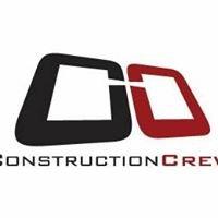 ConstructionCrew Parkland