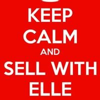 Elle Isaac Remax  Leaders Wellington, NZ. Simple. Real. Estate.