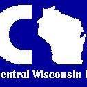 CWBR - Central WI Board of Realtors