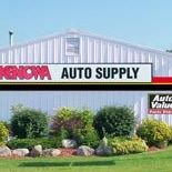 Kenowa Auto Supply