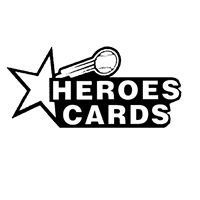 Heroes Magic & Sports Cards of Rapid City