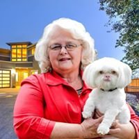 Vickie Giles-Griffin Re/Max of Albany, Inc 229/434/1600