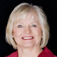 Pam Hansen, Century 21 Home & Farm