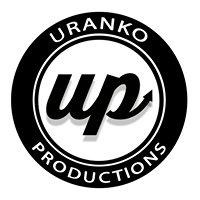 Uranko Productions