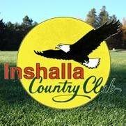 Inshalla Country Club