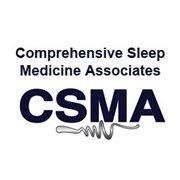 Comprehensive Sleep Medicine Associates, PA