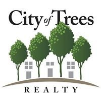 City of Trees Realty