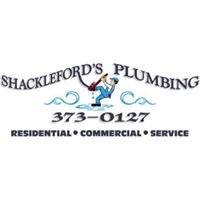 Shackleford's Plumbing