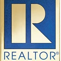 Waco Association of Realtors, Inc.