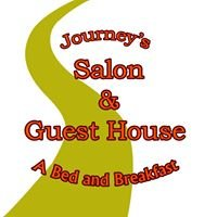 Journey's Salon & Guest House