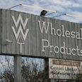Wholesale Wood Products