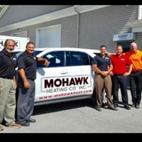 Mohawk Heating