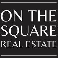 On The Square Real Estate