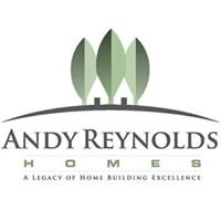 Andy Reynolds Homes, Inc.