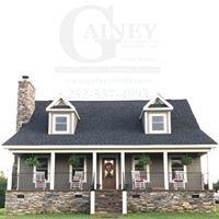 Gainey Construction Co, Inc