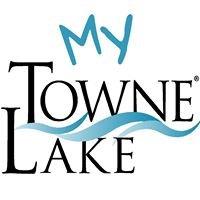 Towne Lake Community Association