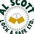Al Scott Lock & Safe Ltd.