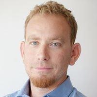 Jeremy Jantzen Sales