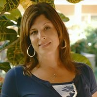 Cher Wimmer - Real Estate Marketing Professionals