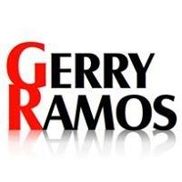 Gerry Ramos - Tarbell Realtors