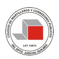Colegio de Martilleros de Quilmes