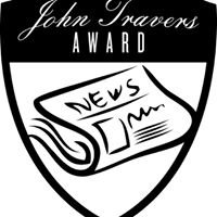 The John Travers Fund